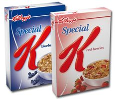 $2 off ANY Two Kellogg's Special K Cereals Coupon! on http://hunt4freebies.com/coupons/