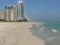 http://nonsoloamore.wordpress.com/2014/03/24/welcome-to-miami/7-3/#main Strand von Miami. Einfach traumhaft