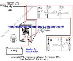 510 mejores imágenes de beading station   Circuit diagram ...