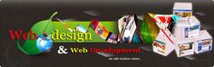 Webxpert India provides creative and original solution for website designing and development with 100% satisfaction. We specialize in various fields like website designing, Search Engine Optimization, Domain Solutions.