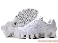 66cb866abaa White shox Nike Free Shoes