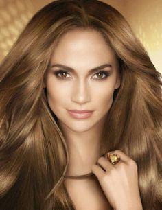 Jennifer Lopez Janet Jackson Videos, Actor Model, Beautiful Actresses, Well Dressed, My Idol, Sexy Women, Beautiful Women, Stylish, Celebrities
