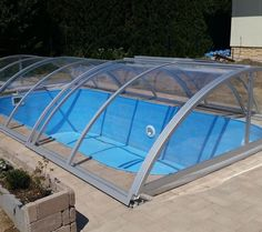 7 Fun Activities To Do In Commercial Screen Pool Enclosures Excelite Plas Pool Enclosures Swimming Pool Cost Swimming Pools