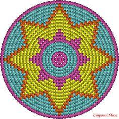 Risultati immagini per crochet pattern wayuu bag Crochet Home, Diy Crochet, Crochet Chart, Crochet Stitches, Mom Drawing, Mochila Crochet, Tapestry Crochet Patterns, Beadwork Designs, Tapestry Bag