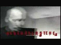 """▶ Die Ärzte """"Rebell"""" - YouTube"""