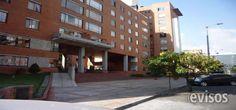ARRIENDO ALQUILO RENTO APARTAMENTOS  AMOBLADOS  ECONOMICOS  POR MESES en CIUDAD SALITRE BO ARRIENDO ALQUILO RENTO APARTAMENTOS  AMOBLADOS  ECONOMICOS .. http://bogota-city.evisos.com.co/arriendo-alquilo-rento-apartamentos-amoblados-economicos-por-meses-en-ciudad-salitre-bo-id-484643
