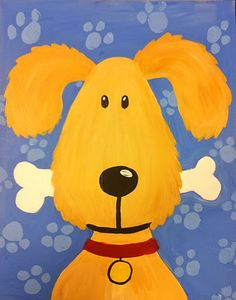 Kid Friendly Paintings - Play! Music and Art - Picasa Web Albums