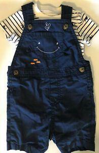 Carter's Baby Boys Whale Overalls Navy Blue/ White 6M Just One You    eBay Baby Boy Valentine Outfit, Valentines Outfits, Valentines For Boys, Baby Boy Overalls, Blue Overalls, Cute Baby Clothes, Baby Clothes Shops, Outfits For Teens, Baby Outfits