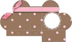 marrom+rosa+caixa+coracao.jpg (800×466)