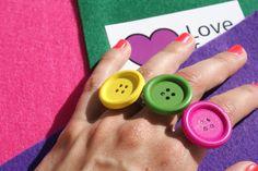 rings 3,00  www.lovefor.gr
