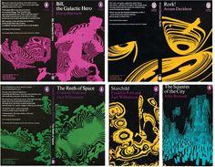 [Exclusive] Designer Robert Beatty on Tame Impala's Album Artwork - Creators Tame Impala Currents, Harry Harrison, Graphic Art, Graphic Design, Galactic Heroes, Psychedelic Music, Creators Project, Famous Logos, Magic Eyes