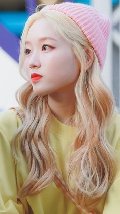 Loona - Gowon
