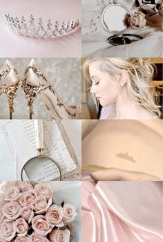 Princess and the Pauper inspired aesthetics. Queen Aesthetic, Princess Aesthetic, Disney Aesthetic, Character Aesthetic, Pink Aesthetic, Betty Cooper Aesthetic, Aphrodite Aesthetic, Princess And The Pauper, Modern Princess