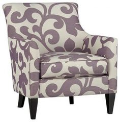 MMMMMM  Possible if I do a gray/purple   Just an idea