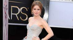 The Best Oscar Dresses of All Time - via ELLE