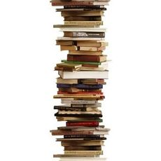 50 Great Books to Add to your collection (Check here next time you're looking for a new read)