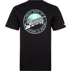 ELEMENT Arrow Mens T-Shirt