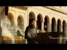 Los Temerarios - Como Te Recuerdo - YouTube