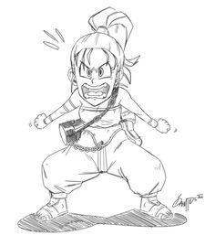Marle yelling by RyanJampole on DeviantArt Chrono Cross, Chrono Trigger, Ouran Host Club, Dragon Quest, Video Game Art, Art Studies, Dragon Ball Z, Deviantart, Saga
