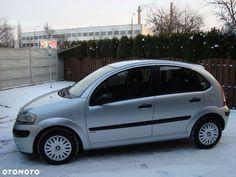 12 900 PLN: Witam, Mam do zaoferowania auto marki Citroen C3 rok produkcji 2006.  Auto jest doinwestowane w super stanie technicznym i wizualnym. Jestem właścicielem od 3 lat. Wszystkie wymiany robione na bież...