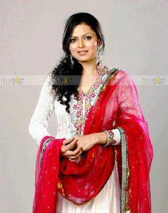 perfect.. @Drashti Dhami