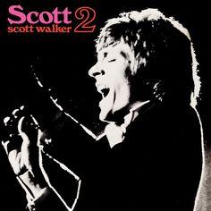 Scott Walker - Scott 2