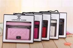 Chanel Taschen iPhone Samsung handyhülle - spitzekarte.com