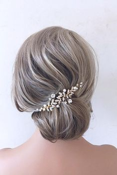 Bridal Hair Tiara, Bridal Hair Half Up, Bridal Hair Vine, Pearl Bridal, Bridal Earrings, Bridal Veils, Headpiece Wedding, Floral Headpiece, Bridal Jewellery
