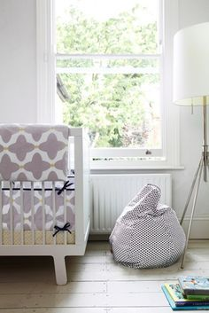 Babyology Exclusive – new unisex Olli Ella Piccoli + Moona bedding, plus new art prints & larger sleepbags!