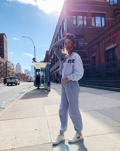 Pyjamas, Mabel Chee, Beautiful Outfits, Cute Outfits, Teen Fashion, Fashion Outfits, Lily Chee, Cargo Pants Women, Joggers Womens