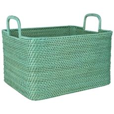 Nito-Rectangle-Bskt-Whndl-Large-Rattan-Jade-1.jpg 230×230 pixels