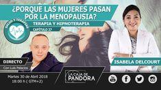 Hypnotherapy, Pandoras Box, Human Evolution, Menopause, Crates