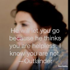 #OutlanderInvadesLA #Outlander