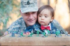 What Can YOU Do To Make Sure TRICARE Works For Military Kids?  http://www.militaryspouse.com/articles/how-can-you-help-make-sure-tricare-is-working-for-military-kids/?utm_content=buffera707b&utm_medium=social&utm_source=facebook.com&utm_campaign=buffer