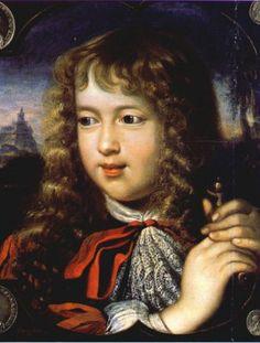Louis14-2.jpg
