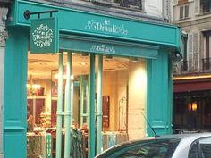 Diwali a fun shop @ 40 rue saint-andre des arts, paris