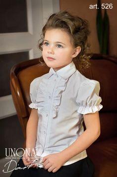 блузка на девочку: 22 тыс изображений найдено в Яндекс.Картинках