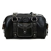 Buy Jill-e Designs™ Leather Small DSLR Camera Bag, Black at Staples' low price, or read customer reviews to learn more.