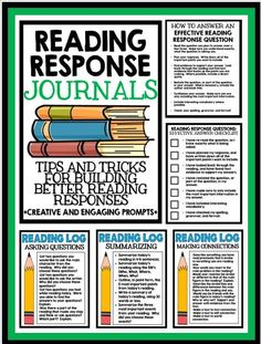 Essays on reader response theory