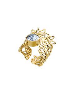 Cozumel Ring
