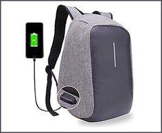 Promo : Nomad Ultimate Backpack
