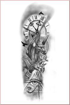 tattoo sleeve designs & tattoo sleeve women _ tattoo sleeve _ tattoo sleeve designs _ tattoo sleeve ideas _ tattoo sleeves for women _ tattoo sleeve filler _ tattoo sleeve designs for men _ tattoo sleeve women half Lion Tattoo Sleeves, Forearm Sleeve Tattoos, Forearm Tattoo Design, Tattoo Design Drawings, Best Sleeve Tattoos, Sleeve Tattoos For Women, Tattoo Sleeve Designs, Arm Tattoos For Guys, Tattoo Designs Men