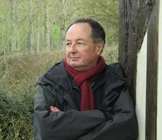 The Writing Life of: James Wilson