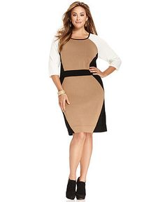 Plus Size Dresses To Wear To A Fall Wedding AGB Plus Size Dress