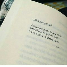 Wall Quotes, Poetry Quotes, Book Quotes, Life Quotes, Sassy Quotes, Rebel, Quotes En Espanol, Love Phrases, More Than Words