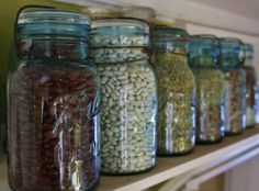 Week 3, Real Food on a Real Budget.  Guest blogger Emily of Front Forty Farm shares some great tips and recipes!!