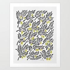 http://society6.com/catcoq/prints?show=new
