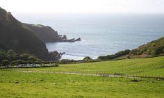 10 of the best family campsites in Devon
