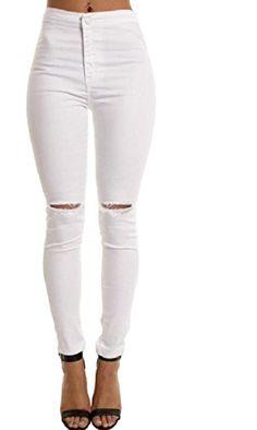 4a6913b816165a Yado Women's Lace Up Pant   Womens Fashion Street Boho   Lace pants, Pants,  Black pants