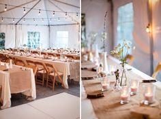 anaheim wedding at oak canyon nature center {k+b} | Lauryl Lane - Botanical Stylist